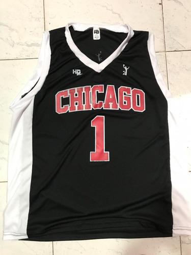 regatas basquete lakers bulls chicago