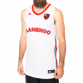 28ddae83407 Regata adidas Performance Flamengo Original De R 129