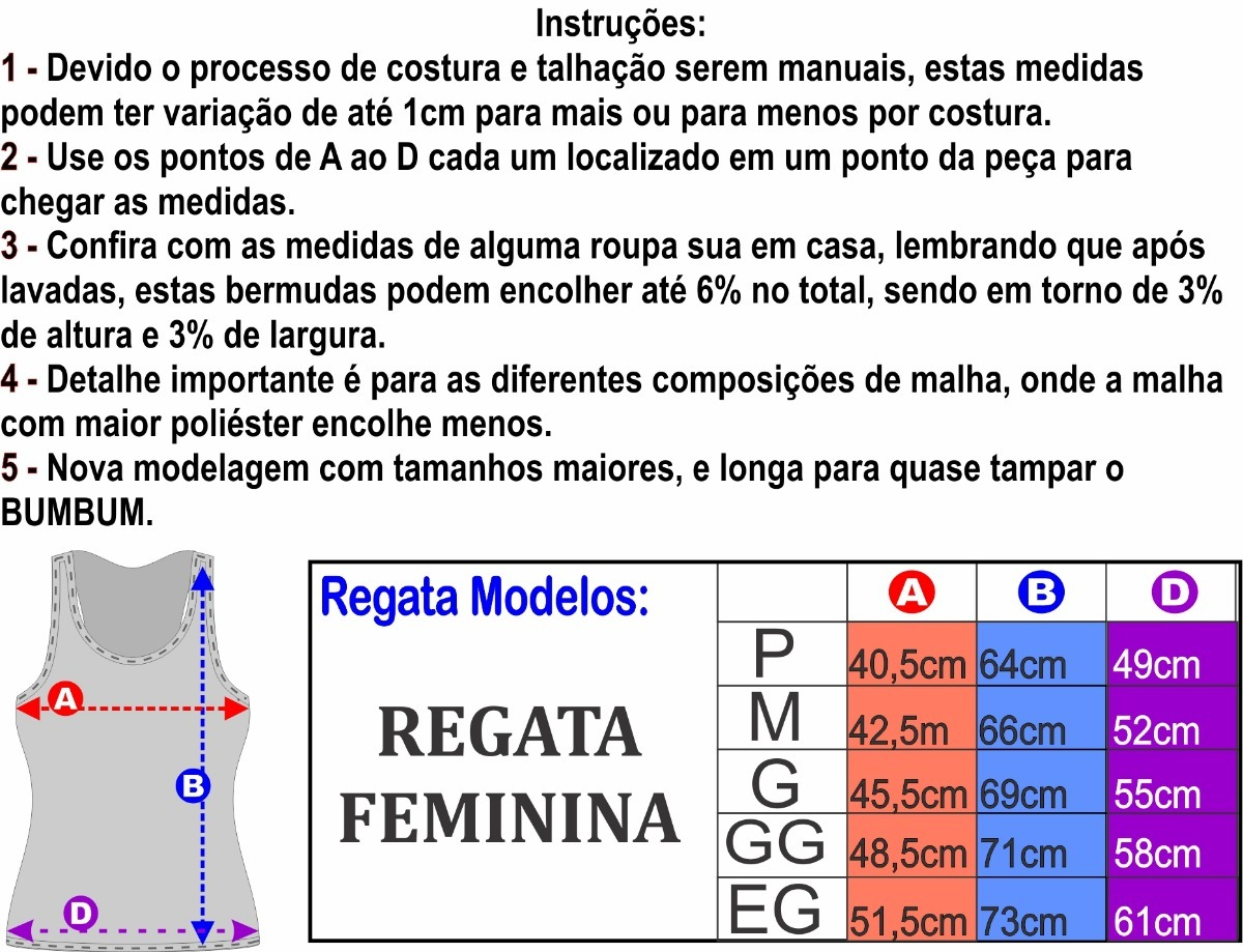 207c87aa29 7 Regatas Feminina Fitness Blusa Blusinha Longa Nadador Fit - R  119 ...