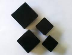regatones plastico 40x40