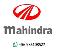 regeneración de dpf , mahindra.