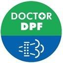 regeneracion filtro de particulas - dpf - fap