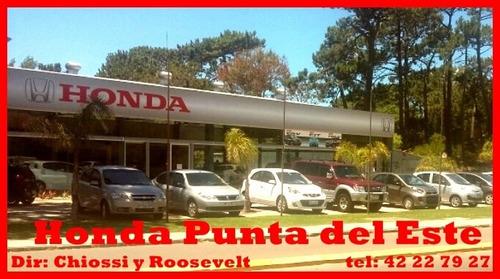 regent club honda civic exs at