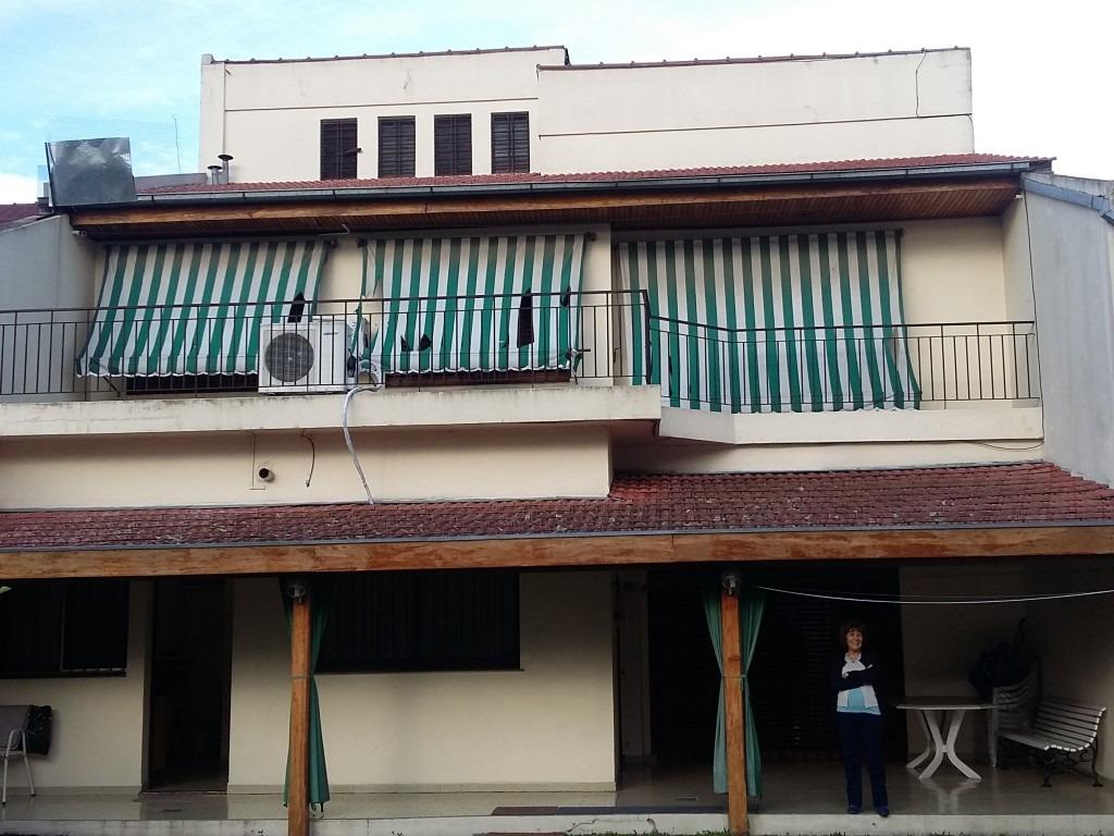 regia casa 4 ambientes