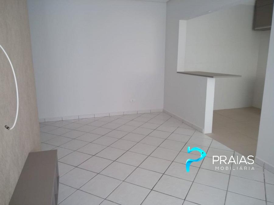região brunella - 51187