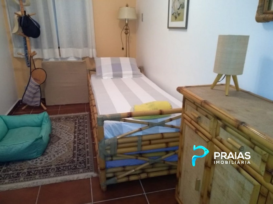 região brunella - 53569