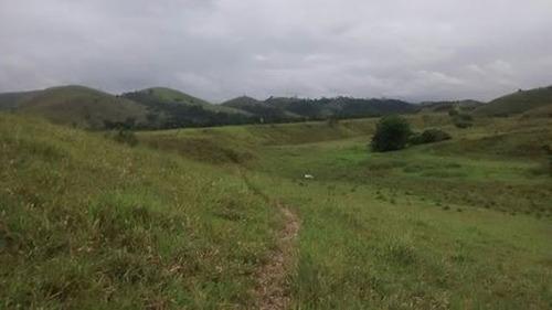 região de super valorização, perto rodovia presidente dutra