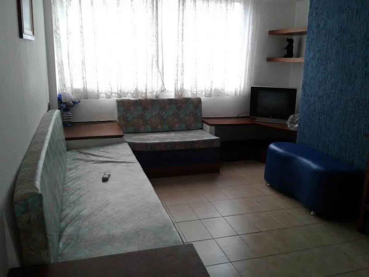 região hotéis - 73854