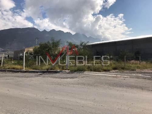 regio parque industrial
