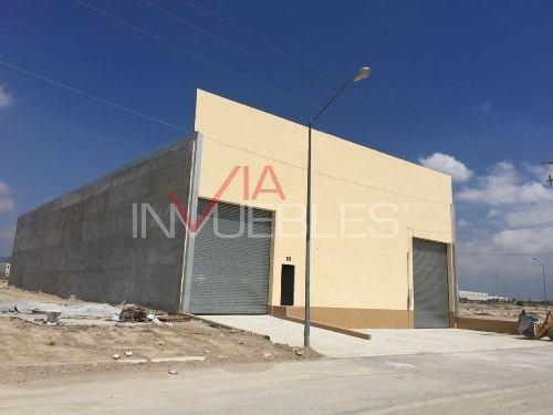 regio parque industrial santa catarina