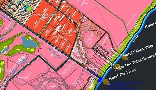 region 004 mza 000 lote 044 runbo a xcalacoco
