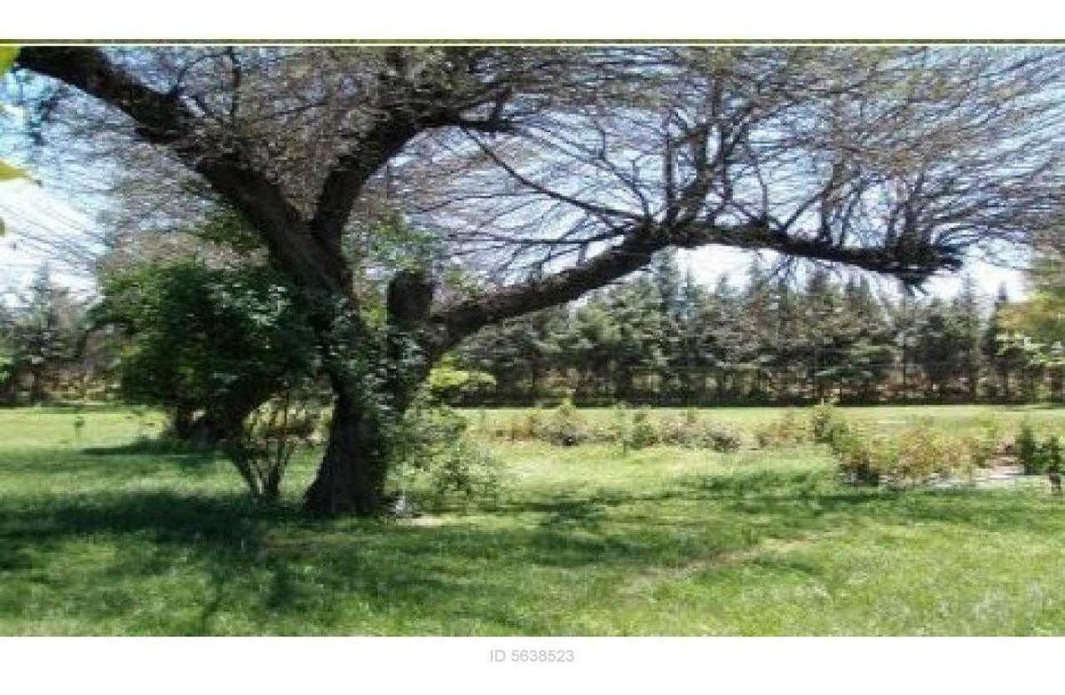 región metropolitana de santiago