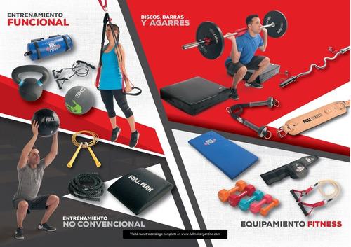 registro con ajuste para gimnasio o bicis indoor 50 mmø