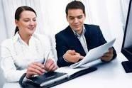 registro de empresas, firmas personales y trámites