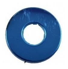 registro esfera para máquina de lavar roupa 1/2 x 3/4