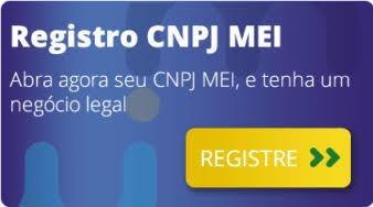 registro mei (micro empreendedor individual)