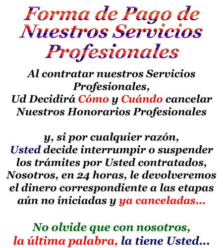 registro mercantil constitucion compañias empresas express