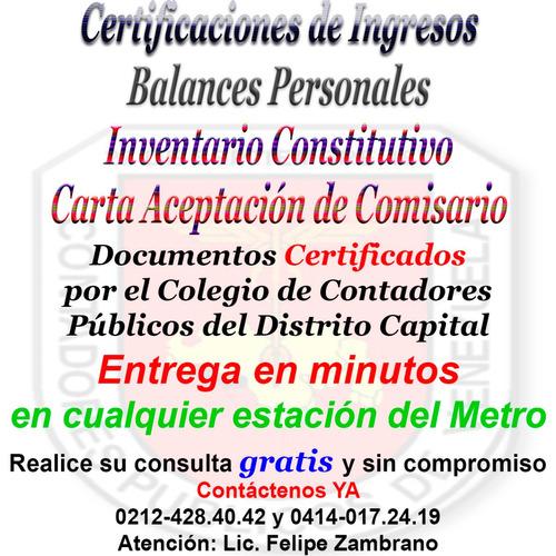 registro mercantil constitucion compañias empresas snc rnc