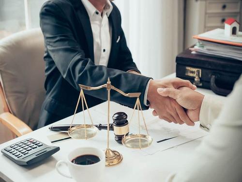 registro mercantil empresas compañías  actas asambleas