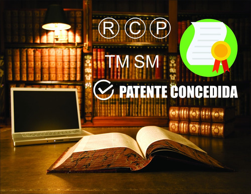 registro ( mercantil, público y marcas) asesorías, litígios.