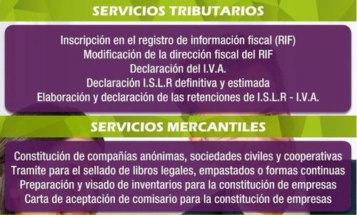 registro nacional contratistas registro mercantil 3 días