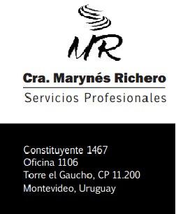 registro obra certificado ingresos gestoria contador estudio