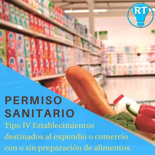 registro sanitario alimentos empaques detergentes envases