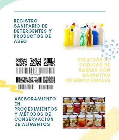 registro sanitario de alimentos y detergentes bpf permisos