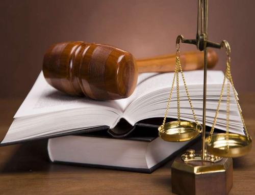 registro y constitucion de empresas