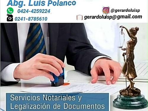 registro y constitución de empresas en valencia
