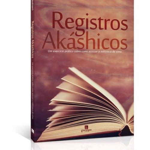 registros akashicos - flavia cavalcanti