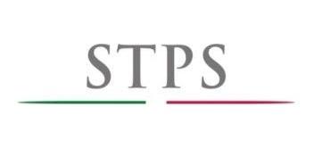registros de capacitación ante stps, dc's