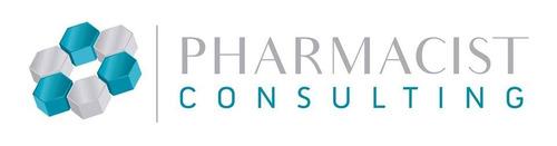registros sanitarios y asesoría en la rama cosmética