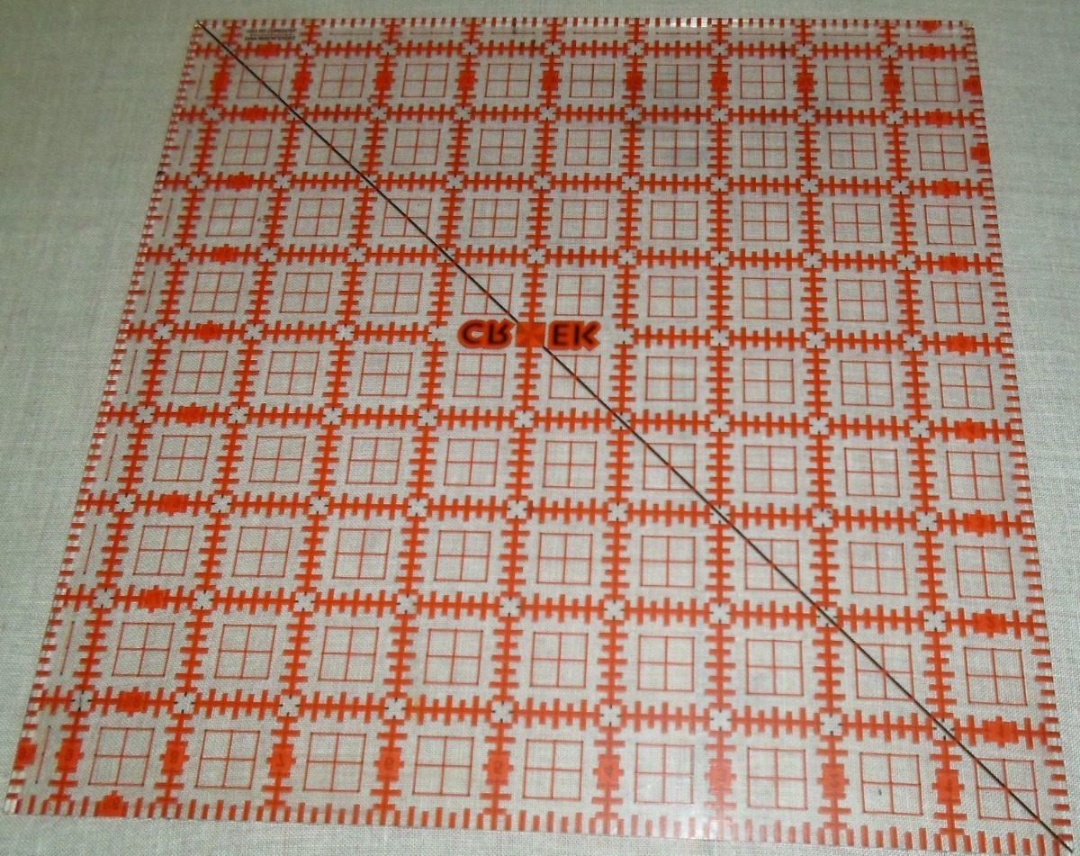 2 pulgadas + 5T cuerda de remolque 5 metros EBTOOLS Universal Cuerda de Remolque de Alta Resistencia para Carreras de Coches