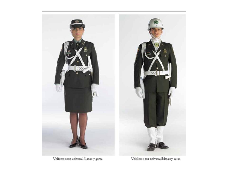 fabricantes de uniformes de policia: