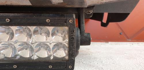 regleta de luces led rigid industries 13031 e-series 30