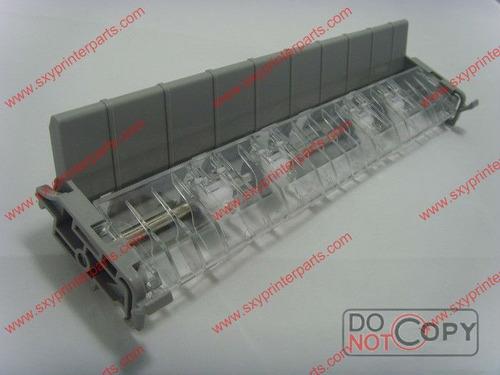 regleta de tensiòn de papel epson fx 890 lq 590 nuevas