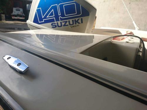 regnicoli 490 + trailer robusto de 7mts
