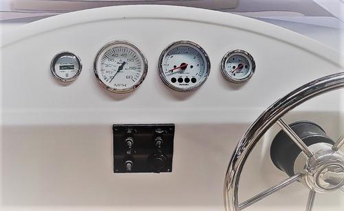 regnicoli 630   solo casco
