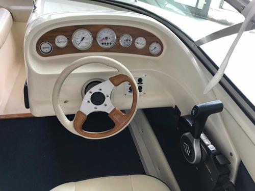 regnicoli albacora con susuky 150 hp , 100 hs , impecable !!