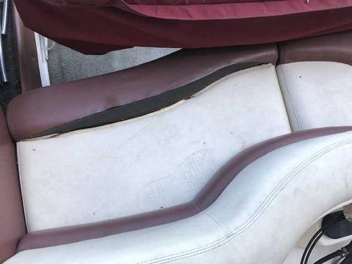 regnicoli albacora mariner 150hp optimax buen estado