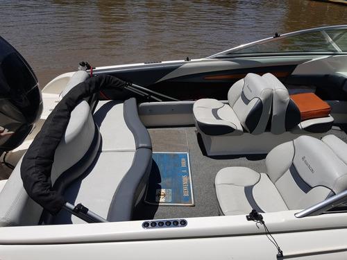 regnicoli albacora mercury verado 4t turbo nueva permuto!!