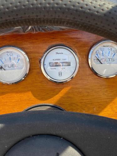 regnicoli albacora motor suzuki 175 hp 4t