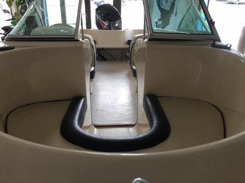 regnicoli dorado 160 motor mercury 75 hp full -dolar oficial