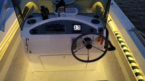regnicoli marea 630
