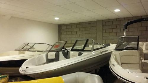 regnicoli marea open con suzuky 140 hp 4 tiempos