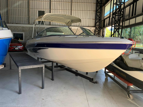 regnicoly albacora susuky 150 hp 4t , 101 hs . impecable!
