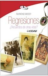 regresiones - raymond moody - edaf