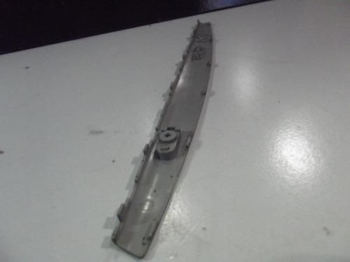 régua acabamento botões notebook toshiba satellite 2805-s301
