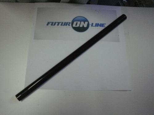 régua da carcaça notebook w7425 e iron345b+